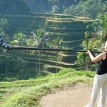 Bali - 2010