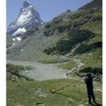 Cervin - Suisse