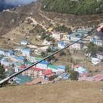 Himalaya - Népal