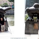 Singapour - 2010
