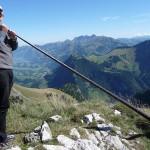 Rochers de Naye - Suisse - Peter Moser - 2010