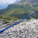 Alpes - Suisse - Iren Lademann - 2010