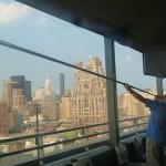 Andy Streit - NYC - 2011