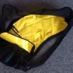 swiss carbon alphorn bag