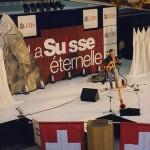 zaneth - la suisse éternelle