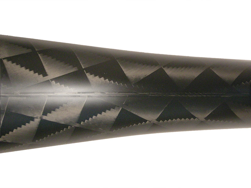 palette de couleurs swiss carbon alphorn le cor des alpes t lescopique en fibre de carbone. Black Bedroom Furniture Sets. Home Design Ideas