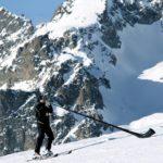 Christophe Sturzenegger - Alp Flying Horn