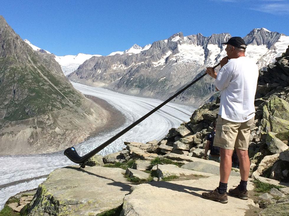 Aletsch 2016 - swisscarbonalphorn