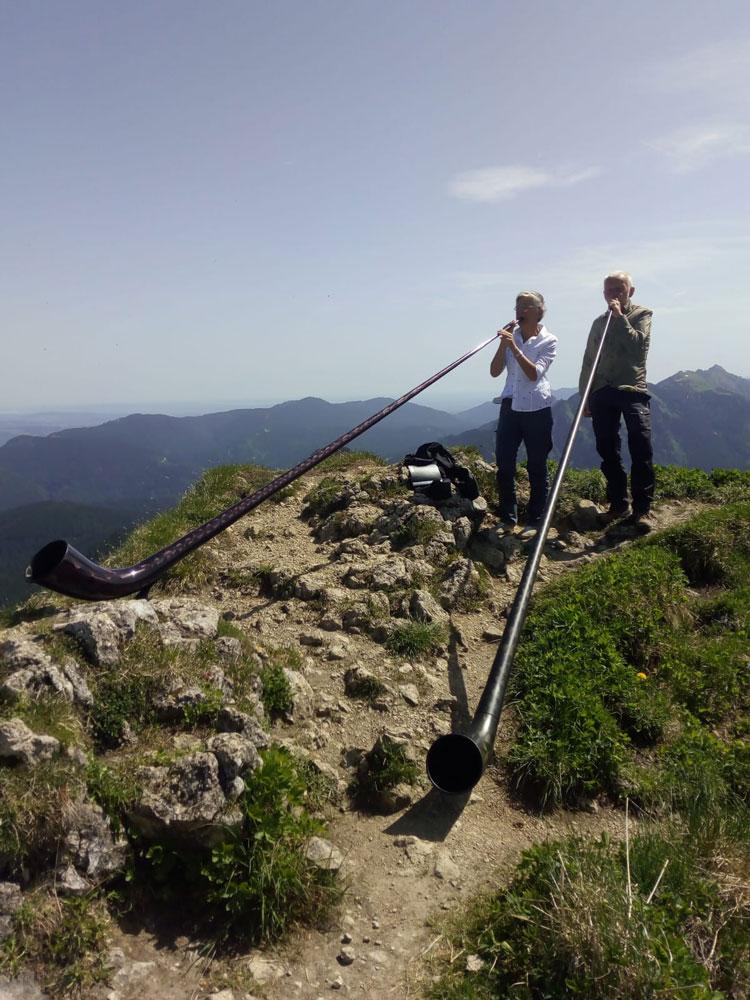 Branderschrofen-Gipfel-190613-swisscarbonalphorn
